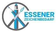 EZB GmbH