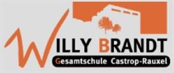 Willy Brandt Gesamtschule