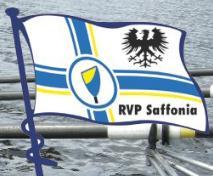 Ruder Club Saffonia 08 e.V.