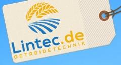 Lintec Getreidetechnik GmbH