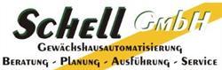 Schell GmbH