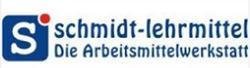 Lehrmittelverlag Torsten Schmidt
