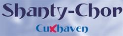 Shanty Chor Cuxhaven e.V.