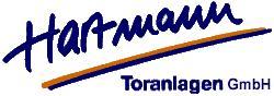 Hartmann Toranlagen GmbH