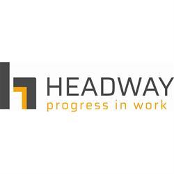 headwayholding