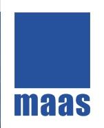 GBM Gleisbau Maas GmbH