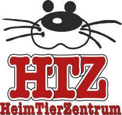 HTZ HeimTierZentrum