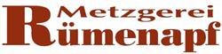 Rümenapf Fritz Metzgerei
