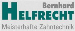 Bernhard Helfrecht Öftl. best. u. verei. Sachverst. für Zahntechnik (Meisterhafte Zahntechnik)