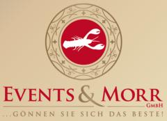 Events & Morr GmbH