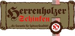 Herrenholzer Schinken GmbH