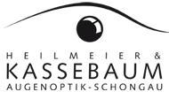 Augenoptik Heilmeier und Kassebaum e.K.