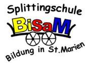 Splittingschule