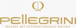 Stephan Pellegrini GmbH