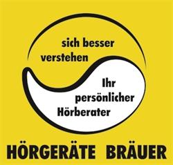 Hörgeräte Bräuer