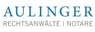 AULINGER Rechtsanwälte | Notare Bochum