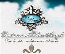 Restaurant Blue Angel