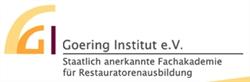 Goering Institut e.V.