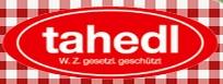 Vita Tahedl GmbH