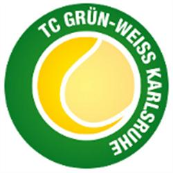 Gaststätte TC Grün-Weiß Fam. Mula