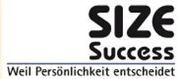 Size Success Hannes Sieber