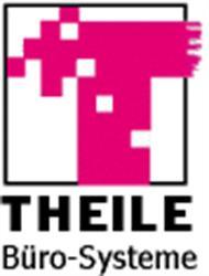 Theile Buero Systeme GmbH