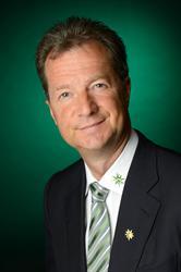 DKV Deutsche Krankenversicherung Rainer Thiel