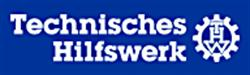 Thw Ortsverband Muenchen Ost