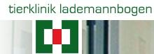 Tierklinik Lademannbogen GmbH