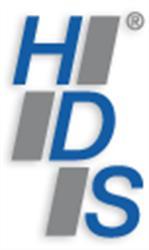 HDS Stadtmobiliar mit System