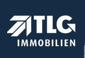 Tlg Immobilien GmbH