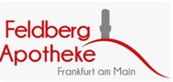 Feldberg Apotheke Frankfurt
