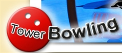 Tower Bowling