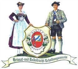 Trachtenverein Miesbach