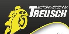 Motorradtechnik Treusch