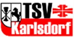TSV 1898 Karlsdorf e.V.