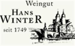 Weingut Hans Winter
