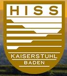 Weingut Andreas Hiss