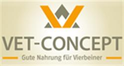 Vet-Concept GmbH & Co KG