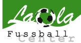 LaOla Fussballcenter