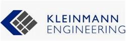Kleinmann Engineering GmbH