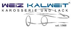 Weiz + Kalweit GbR