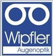 Wipfler Augenoptik GmbH Emmendingen