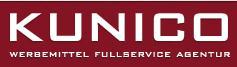 KUNICO Werbemittel GmbH