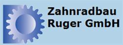 Zahnradbau Ruger GmbH