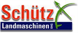 Schuetz Landmaschinen OHG