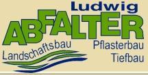Ludwig Abfalter Landschaftsbau