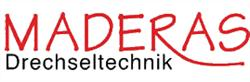 Maderas Drechsel Technik