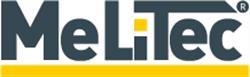 MeLiTec GmbH