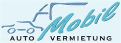 Mobil Autovermietung GmbH
